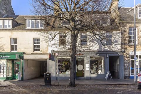 5 bedroom flat for sale - South Street, St Andrews