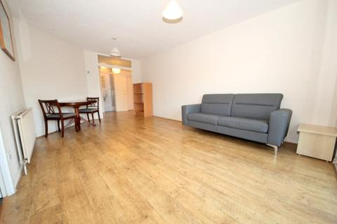 2 bedroom apartment to rent - The Ridgeway, ENFIELD, EN2