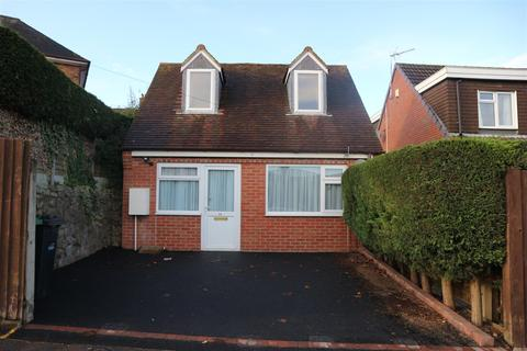 1 bedroom house for sale - Somerset Drive, Stourbridge