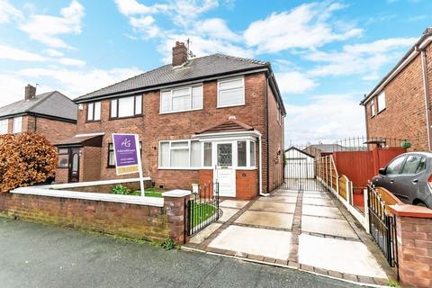 3 bedroom semi-detached house to rent - Irwell Road, Warrington