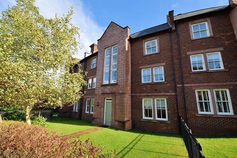 4 bedroom townhouse to rent - Stansfield Drive, Grappenhall Heys