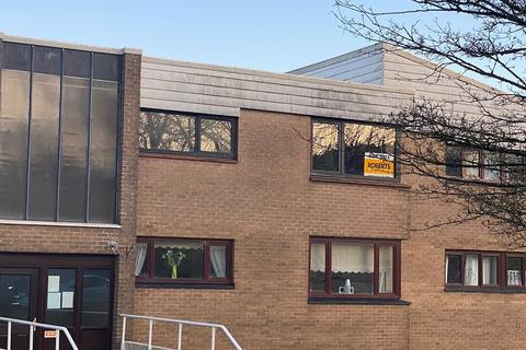 2 bedroom flat for sale - St Georges Court, Tredegar, NP22