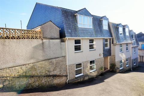 1 bedroom property to rent - Pound Street, Liskeard