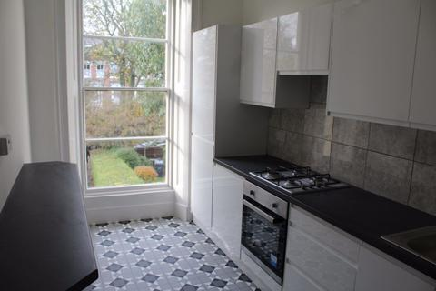 1 bedroom flat to rent - Park Place East, Sunderland