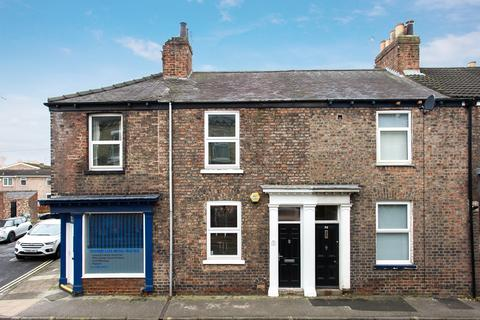 2 bedroom terraced house for sale - Nunnery Lane, York, YO23