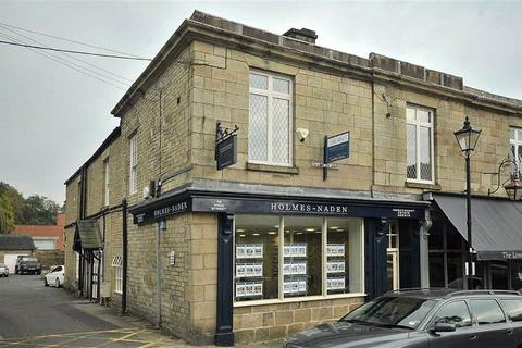 1 bedroom apartment to rent - High Street, Bollington, Macclesfield