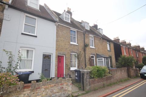 4 bedroom house share to rent - P1236 Black Griffin Lane