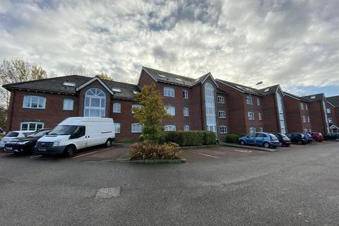 2 bedroom penthouse for sale - Delph Hollow Way, St. Helens