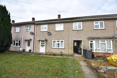 3 bedroom terraced house for sale - Leagrave High Street, Luton