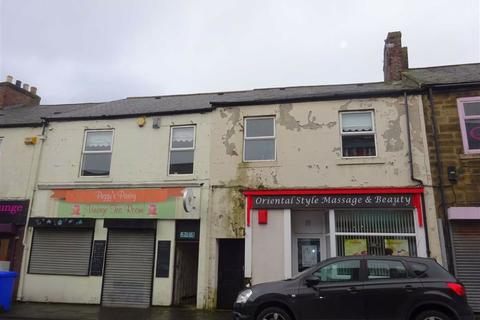 Shop to rent - Nile Street, North Shields, Tyne And Wear