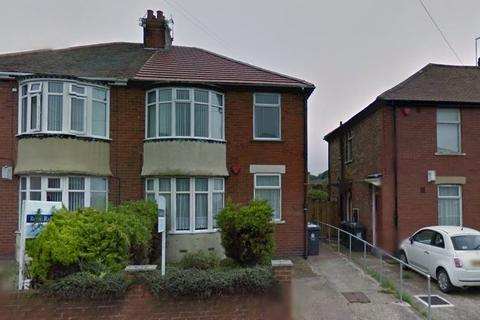 2 bedroom apartment to rent - Balkwell Avenue, North Shields