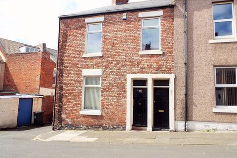 2 bedroom apartment to rent - Vicarage Street, North Shields