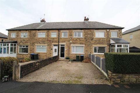 2 bedroom terraced house for sale - Mount Grove, Eccleshill, Bradford