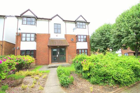 Studio for sale - Chalice Way, Greenhithe