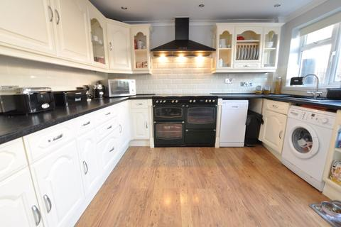 4 bedroom end of terrace house for sale - Auckland Close, Chelmsford, CM1