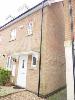 3 bedroom house to rent - Carnoustie Drive