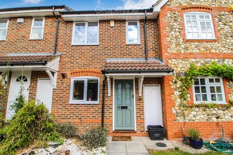 2 bedroom house to rent - East Park Farm Drive, Charvil