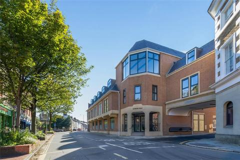 Studio to rent - Friars Walk, Lewes