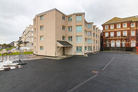 Studio for sale - Marine Terrace, Folkestone