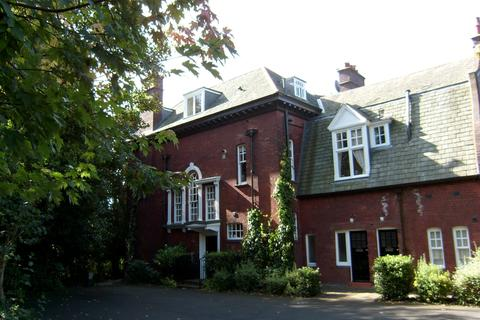 2 bedroom apartment - Jesmond Park West, Newcastle Upon Tyne