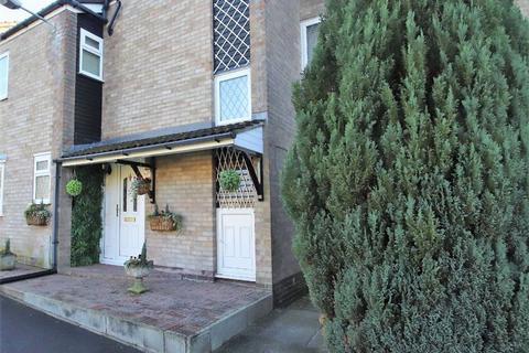4 bedroom mews for sale - Brindley Grove, Wilmslow
