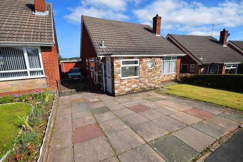 3 bedroom detached bungalow for sale - Caton Crescent, Milton