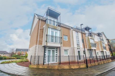 2 bedroom property for sale - Hackworth Way, North Shields