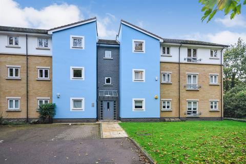 2 bedroom apartment for sale - Bradford Street, Chelmsford
