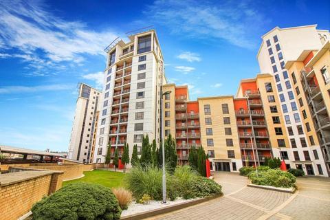 2 bedroom flat to rent - Baltic Quay, Gateshead