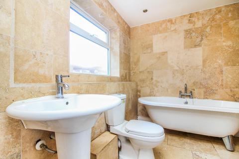 1 bedroom flat to rent - Beatrice Street, Ashington