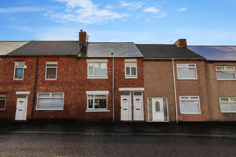 2 bedroom flat for sale - Astley Road, Seaton Delaval, Whitley Bay