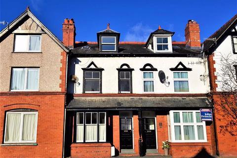 3 bedroom terraced house for sale - Heol Maengwyn, Machynlleth