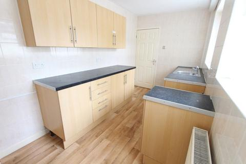 2 bedroom terraced house to rent - Bowles Street, Bootle