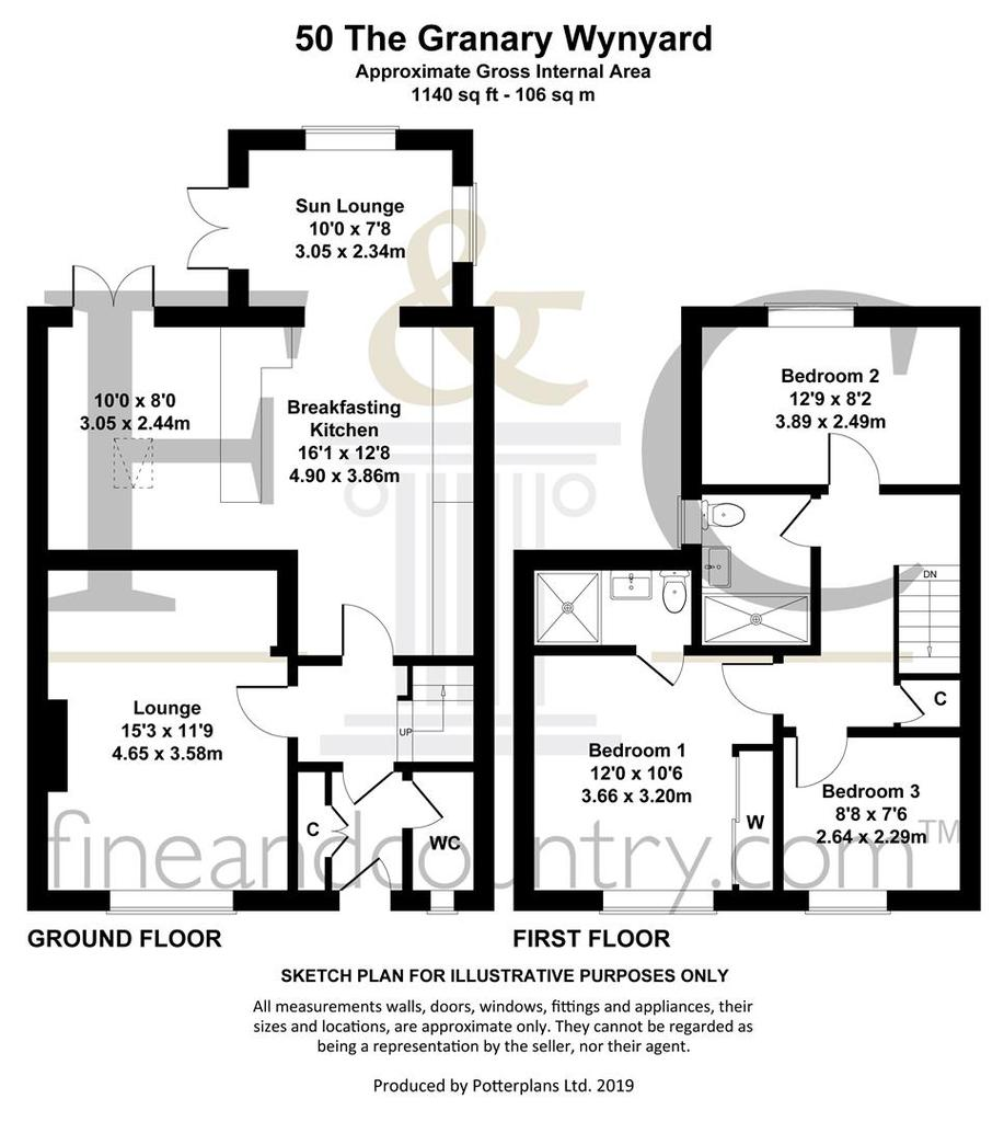 Floorplan: 50 The Granary.jpg