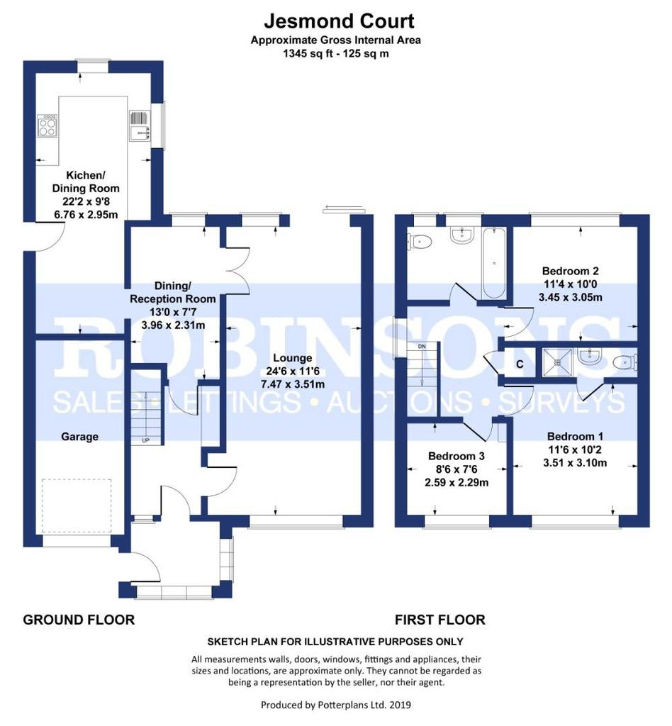 Floorplan: 11 Jesmond Court.jpg