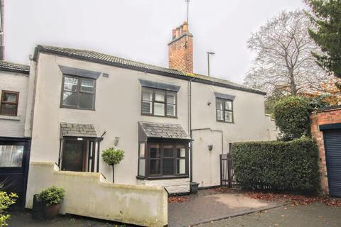 2 bedroom cottage for sale - Coniscliffe Road, Darlington