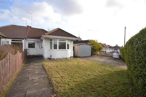 2 bedroom bungalow for sale - Boyne Road, Birmingham