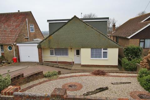 4 bedroom house to rent - 19 Beresford RoadNewhavenEast Sussex