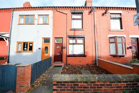 2 bedroom terraced house for sale - Scot Lane, Newtown, Wigan, WN5 0UB