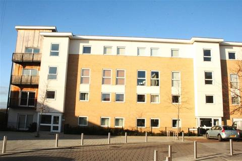 1 bedroom flat to rent - Thorney House, Drake Way, Reading