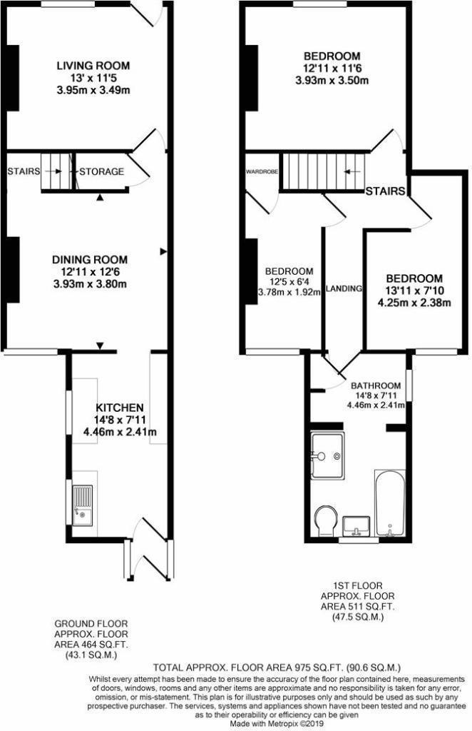 Floorplan: 36206 28597905 FLP 01 0000 max 2025x2025.jpg