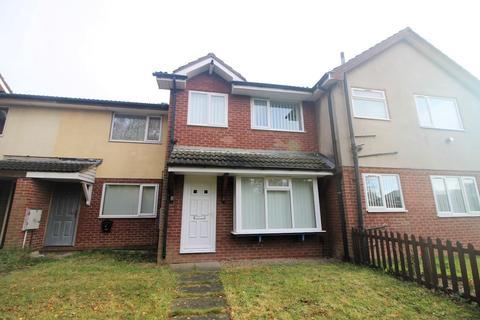 3 bedroom house to rent - Richard Hind Walk, Stockton-On-Tees