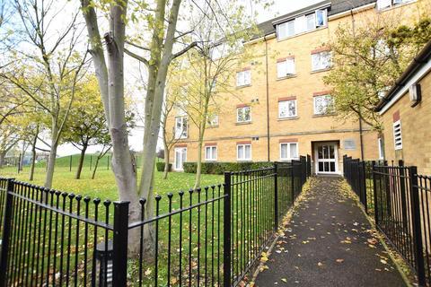1 bedroom apartment for sale - Wood Lane, Isleworth