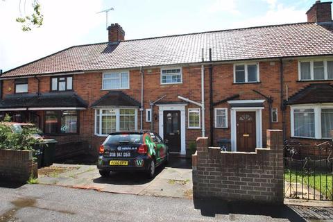 3 bedroom terraced house to rent - Henley Road, Caversham, Reading