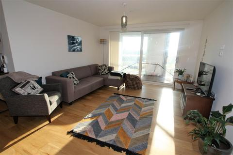 2 bedroom apartment for sale - The Hatbox, 5 Munday Street, Manchester