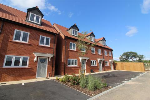 3 bedroom house for sale - Three Bedroom Shared Ownership Homes At Saxon Gate