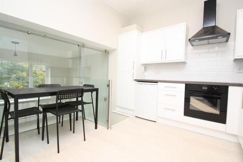 1 bedroom flat to rent - Sidney Avenue, Palmers Green, London N13
