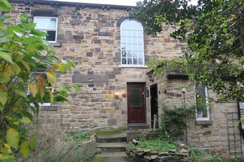 2 bedroom apartment to rent - Oaks Road, Batley