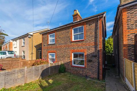 2 bedroom house for sale - Balcombe Road, Horley