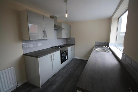 2 bedroom terraced house for sale - Clifford Terrace, Chester Le Street